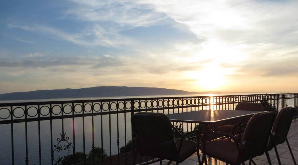 ap4 terrace view