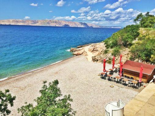 prva draga beach (1)