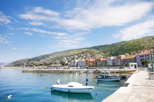senj photos by day